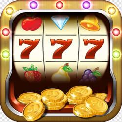 casino promotie