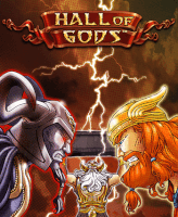 netent casino review hall of gods